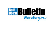Gold Coast Bulletin Logo